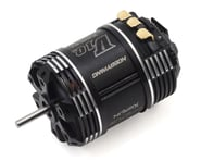 Hobbywing Xerun V10 G3 Competition Modified Brushless Motor (8.5T) | product-also-purchased
