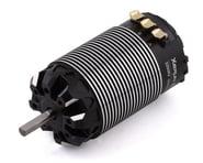 Hobbywing Xerun 4274SD G3 1/8 Scale Sensored Brushless Motor (2250kV)   product-also-purchased