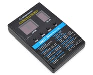Hobbywing LED Program Card | product-also-purchased