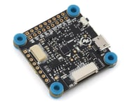 Hobbywing XRotor Micro F4 G3 Flight Controller w/OSD | product-also-purchased