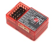 iKon Electronics iKon2 Mini Flybarless System | product-also-purchased