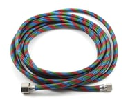 Iwata Braided Air Hose (10') | product-also-purchased