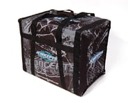 JConcepts Small Finish Line Racing Bag   product-related