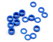 JConcepts .5, 1, 2 and 3mm Metric Washer Set (16) | product-also-purchased
