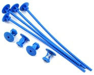 JConcepts 1/10 Offroad Tire Stick (Blue) (4) | product-also-purchased