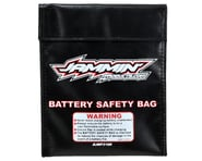 Jammin Products LiPo Battery Safety Bag | product-also-purchased