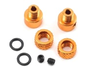JQRacing Easy Adjustment Brake Linkage (Gold)   product-related