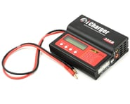 Junsi iCharger 306B Lilo/LiPo/Life/NiMH/NiCD DC Battery Charger (6S/30A/1000W) | product-related