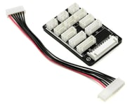 "Junsi ""XH"" Multi-Adapter Balance Board (2S-6S) (ProTek, Align, E-Flite)   product-related"