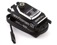 """KO Propo BSx4S-one10 """"Grasper2"""" Low Profile High Speed Brushless Servo 
