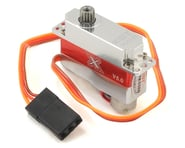 KST X08 V5 Micro Digital Metal Gear Servo | product-also-purchased