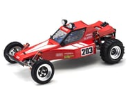 Kyosho Tomahawk 1/10 2WD Electric Off-Road Buggy Kit | product-also-purchased