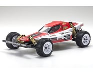 Kyosho Turbo Optima Gold 4WD Off-Road Buggy Racer Kit | product-also-purchased