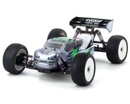 Kyosho Inferno MP10T Competition 1/8 Nitro Truggy Kit | product-also-purchased