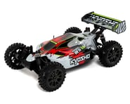 Kyosho NEO 3.0 VE Type-2 ReadySet 1/8 Off Road Buggy (Red) | product-also-purchased