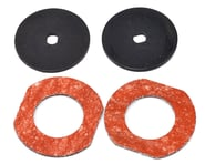 Kyosho Slipper Plate Set   product-related