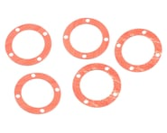 Kyosho Differential Case Gaskets (5) | product-also-purchased