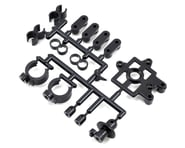 Kyosho MP9 TKI4 Body Mount & Fuel Filter Holder Set   product-also-purchased