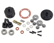 Kyosho Front/Rear Gear Differential Set   product-related