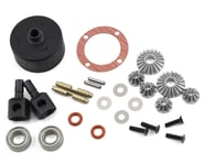 Kyosho Center Gear Differential Set | product-related