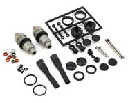 Kyosho 47mm Short HD Coating Threaded Big Shock Set (MP9) | product-also-purchased
