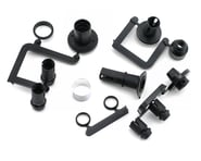 Kyosho Drive Joint Set (ZX-5) | product-related