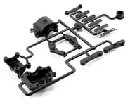 Kyosho Front Bulkhead Set (ZX-5 FS) | product-also-purchased