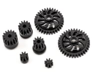 Kyosho Pinion & Spur Gear Set | product-also-purchased