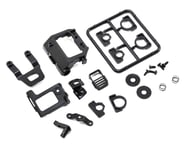 Kyosho Type LM Motor Case Set (MR-03) | product-also-purchased