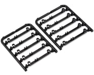 Kyosho Steering Tie Rod Setting Set | product-related