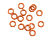 Kyosho P6 Orange Differential O-Rings (15) | product-related