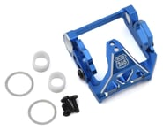 Kyosho Mini-Z MR-03 Route 246 MM One Piece Aluminum Motor Mount | product-also-purchased