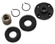 Kyosho Spur Gear Set | product-also-purchased