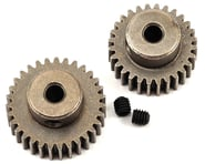 Kyosho Pinion Gear Set   product-also-purchased