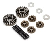 Kyosho Differential Gear Set | product-also-purchased