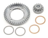 Kyosho 40T Ring Gear Set   product-also-purchased