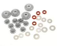 Kyosho Differential Gear Set | product-related