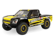 Losi Tenacity TT Pro SCT RTR 1/10 4WD Brushless Short Course Truck (Brenthel) | product-related
