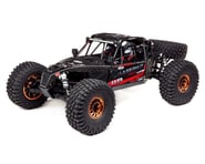 Losi Lasernut U4 1/10 4WD Brushless RTR Rock Racer (Black)   product-related
