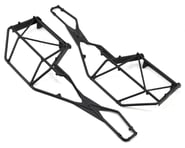 Losi Baja Rey Roll Cage Sides   product-also-purchased