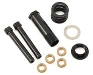 Losi TENACITY T Steering Posts | product-related