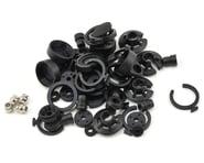 Losi Tenacity SCT Shock Plastics Set | product-related