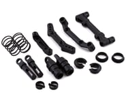 Losi V100S Front/Rear Shock Tower Set   product-also-purchased