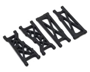 Losi 22S SCT Front & Rear Suspension Arm Set   product-related
