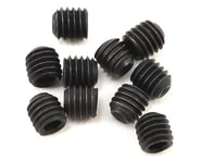 Losi M3x4mm Set Screws (10)   product-also-purchased