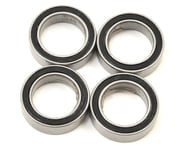 Losi 10x15x4mm Ball Bearing (4)   product-related