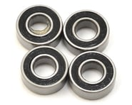 Losi 5x11x4mm Ball Bearing (4) | product-related