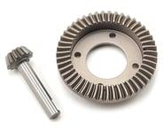 Losi 8IGHT Nitro RTR Rear Diff Gear & Pinion | product-also-purchased