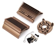 Losi Heat Sink Motor Mount LST: LST 3XL-E   product-also-purchased