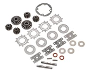 Losi Super Baja Rey Differential Rebuild Kit | product-also-purchased